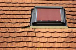 Dachdecker Elsteraue Heiko Schmidt Dachfenster