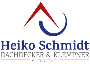 Dachdecker Dachklempner Heiko Schmidt Elsteraue